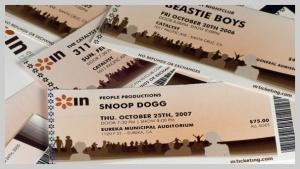 custom-event-tickets