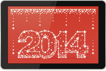 new-year-tablet-2014