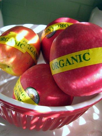 organic_apples