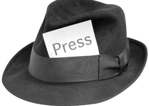Wanted Freelance Journalist