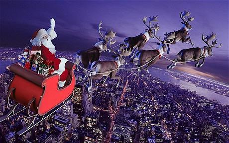 santa-sleigh_1780995c