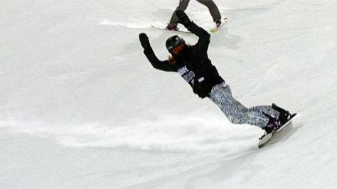 actn_120129_Shaun_White_SuperPipe_Perfect_Score_Gold
