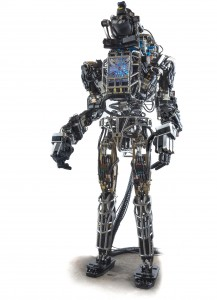 atlas-darpa-robot-high-res-217x300