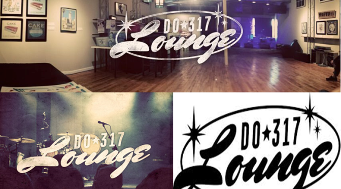 DO317 Lounge Gracing Fountain Square and Murphy Art Center