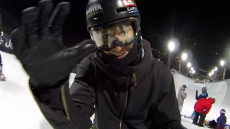 dm_130321_action_snowboard_x_games_tignes_gopro_course_preview_ipod_pipe