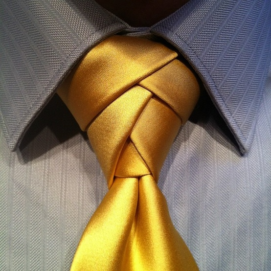16 Knots You Will Want To Learn To Tie