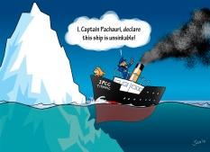 ipcc_titanic