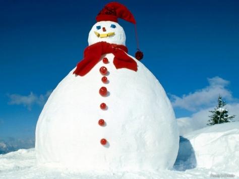 snow-man-3