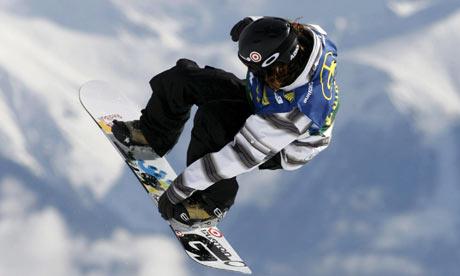 Snowboarder-Shaun-White-w-001