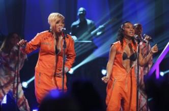 VH1_Super_Bowl_Blitz-_TLC-0bb13