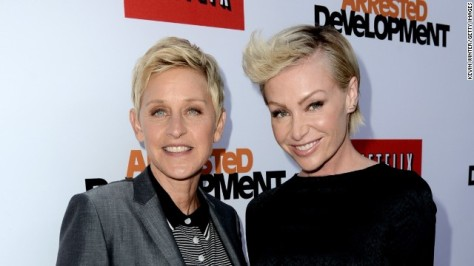 130625141216-gay-marriage-ellen-degeneres-portia-de-rossi-horizontal-gallery