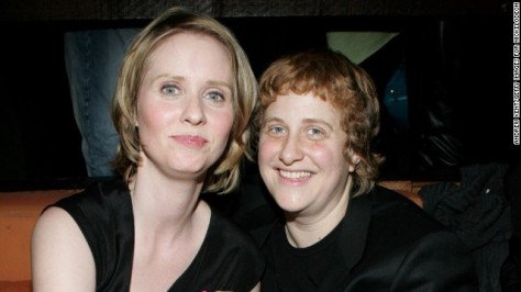 130625151126-gay-marriage-cynthia-nixon-christine-marinoni-horizontal-gallery