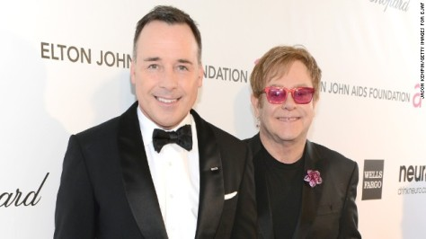 130625153547-gay-marriage-elton-john-david-furnish-horizontal-gallery