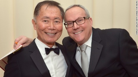 130625153923-gay-marriage-george-takei-brad-altman-horizontal-gallery