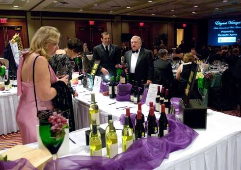 1393087973002-Elegant-Vintages-Intl-Wine-Auction