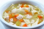 2-chicken-noodle-soup-with-homemade-noodles2