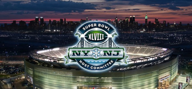 Who Will Win Super Bowl XLVIII Vote Now