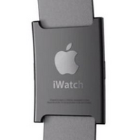 Analyst-confirms-specuation-that-the-Apple-iWatch-will-include-optical-health-related-sensors
