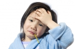 Flu_iStock_000005329238Large