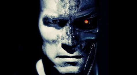 google-chrome-logo-terminator-eye-640x353