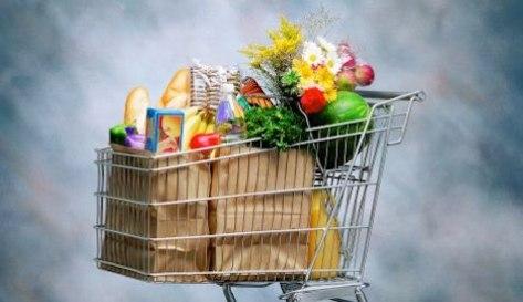 groceries-photo