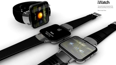 iwatch_concept_151622411915_contentfullwidth
