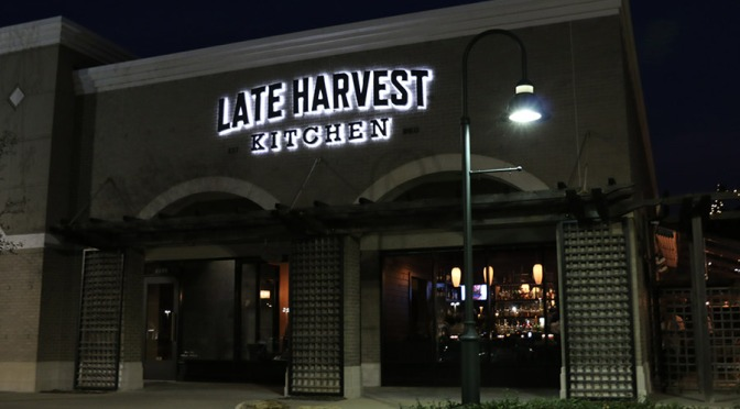 Northside Nights: Nearly 40 restaurants offering deals