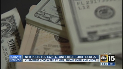 New_rules_for_Capital_One_credit_card_ho_1345430000_3029941_ver1.0_640_480