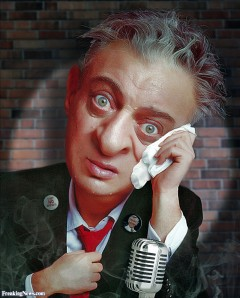 Rodney-Dangerfield--104946