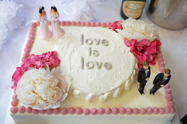 Panel backs Indiana gay marriage ban amendment and a Review of some Celebrity gay marriages..