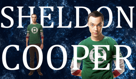 Sheldon_Cooper_Title_Card (1)