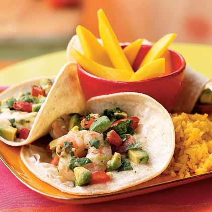 shrimp-tacos-ck-1072134-x