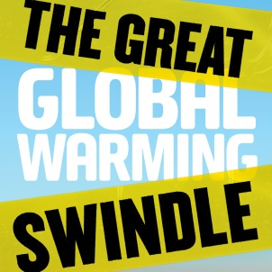 the-global-warming-swindle