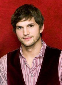 Ashton-Kutcher_6